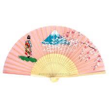 eventail japonais 11