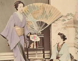 eventail japonais 22