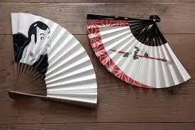 eventail japonais 26