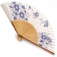 eventail japonais 29