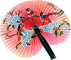 eventail japonais 46