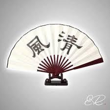 eventail japonais 48