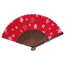 eventail japonais 5