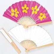 eventail japonais 50