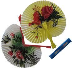 eventail japonais 6
