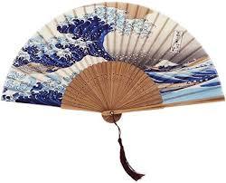 eventail japonais 61