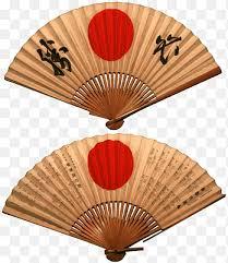 eventail japonais 63